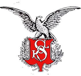 Sokol USA